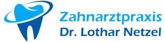 Zahnarztpraxis Dr. Netzel